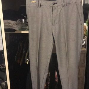 Pants in great condition